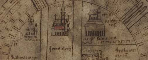 AM 544 4to, bl. 19r