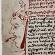 Læs mere om: Materiality of Manuscripts