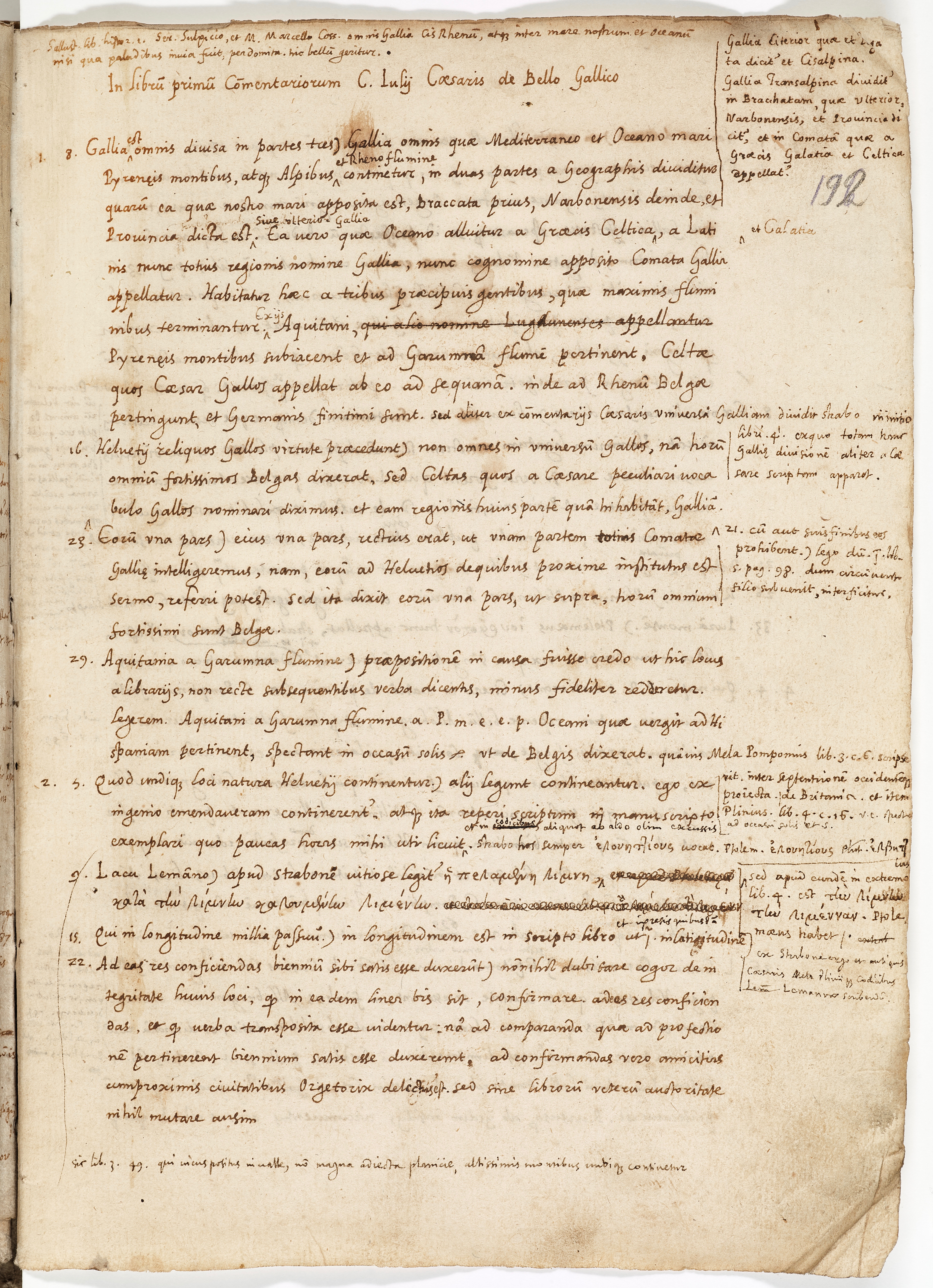 AM 828 4to, f. 192r