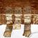 Læs mere om: Et sensationelt fund: Fragment af tabte norske kongebreve fra ca. 1205 genfundet i gammelt bogbind