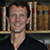 Læs mere om: Prins Joachim formidler danmarkshistorie i Den Arnamagnæanske Samling