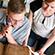 Læs mere om: Summer School in Scandinavian Manuscript Studies