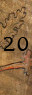 20th cent.